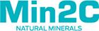 Min2C Logo