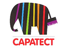 Capatect Logo