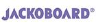 Jackoboard Logo