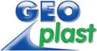 GeoplastLogo