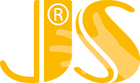 Staffl Logo