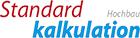 Standard Kalkulation Logo