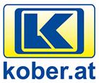 Kober Logo