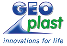Geoplast Logo