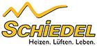 Schiedel Logo