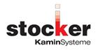 Stocker Logo