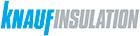 Knauf_insulation_logo