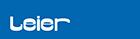 Leier Logo