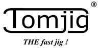 Staubschutzwand Logo