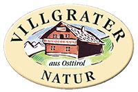 Villgrater Logo