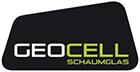 Geocell Logo