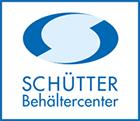 Schütter Logo