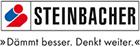 Steinbacher Logo
