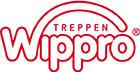 Wippro Logo