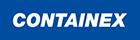 containex Logo