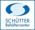 Schüttre Logo